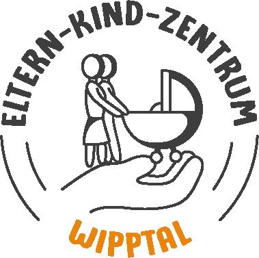 Eltern Kind Zentrum Wipptal Logo