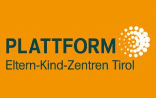 Plattform der Eltern-Kind-Zentren Tirols